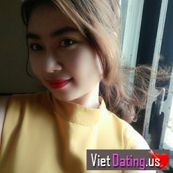 Site- ul Franco Vietnamez dating
