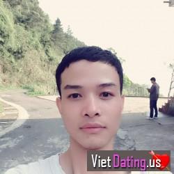 Meomay, 19910510, Bắc Giang, North Vietnam, Vietnam