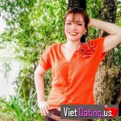 nga.nguyen, 19950514, Saigon, Miền Nam, Vietnam