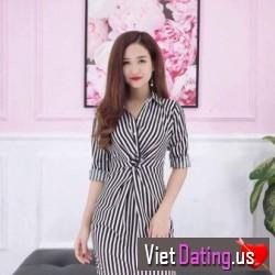 Langthang75, Vietnam