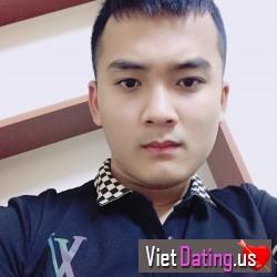 Hadinhson1, 20000624, Bắc Giang, Miền Bắc, Vietnam