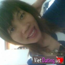 thuy_hanoi, Vietnam