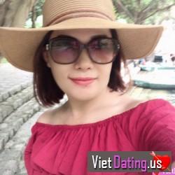 thanhthanh36, Binh Duong, Vietnam