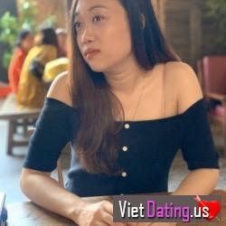 Tieumyho, Phan Thiet, Vietnam