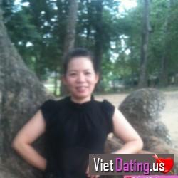 nhan36, Bac Lieu, Vietnam