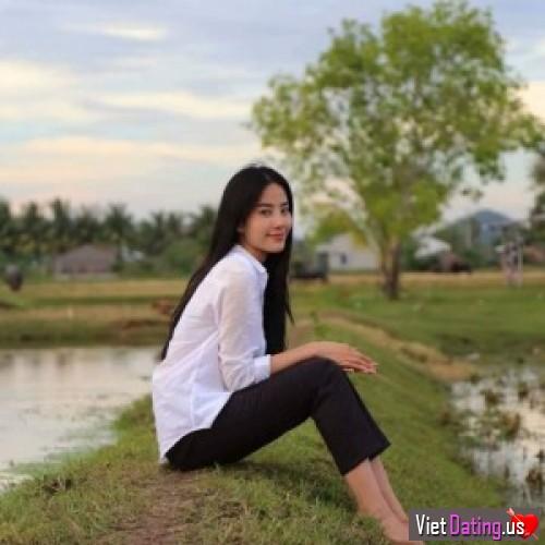 Thanhmaii, Vietnam