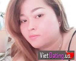 bichlieu84, 36, Saigon City, Miền Nam, Vietnam