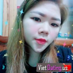 Thuphuongg2001, Ha Noi, Vietnam