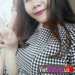 Mialemh0096, Vietnam