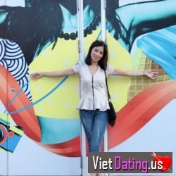 Hoaanhdao32, Tuy Hoa, Vietnam