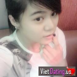 Nhi2465, Vietnam