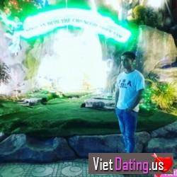vuthien90, Phan Thiet, Vietnam