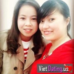 Specail, Vietnam