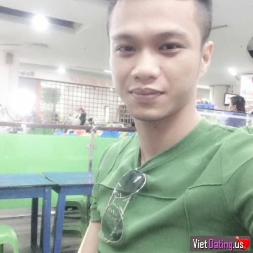 dinhhai211191, Vietnam