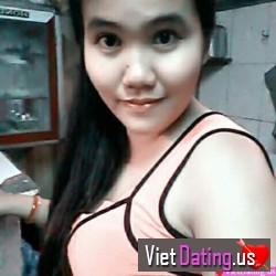 tieudung, Vietnam