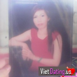 thanh9999, Vietnam