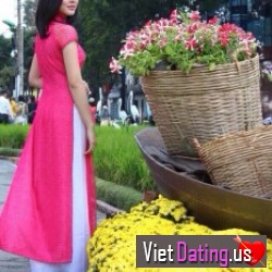 phamphuong, Ho Chi Minh, Vietnam