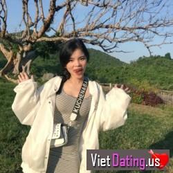 Jessinguyen95, Ho Chi Minh, Vietnam