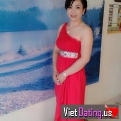 thuthuy290615, Phan Thiet, Vietnam