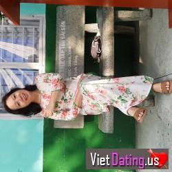 nguyenngatb050973, 19730905, Saigon City, Miền Nam, Vietnam