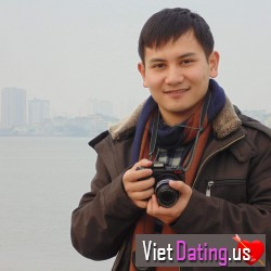 DannyKieu, 19911020, Ha Noi, Miền Bắc, Vietnam