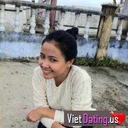 ansocola217, Da Nang, Vietnam