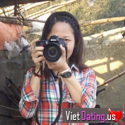 ngoclanhuong, Vietnam