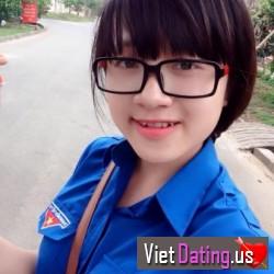 thaithanhthao, Tan An, Vietnam