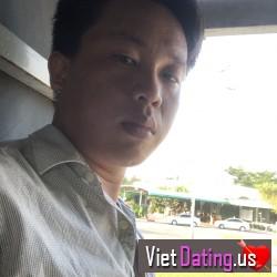 Truongthanhdien7111992, 19921107, Vinh Long, West Vietnam, Vietnam