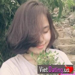 Jessicapham94, Hai Phong, Vietnam