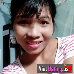 Thanhthanh84, Bình Định, Vietnam