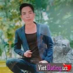 Vu1325, 19860525, Khánh Hoà, Miền Trung, Vietnam