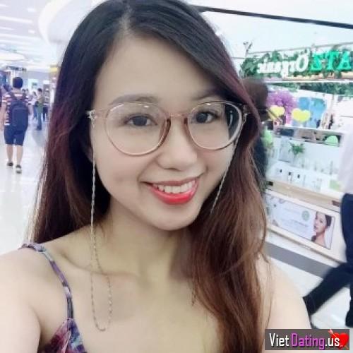 Cherry91, Vietnam