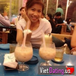 DuongLieuvn, Da Nang, Vietnam