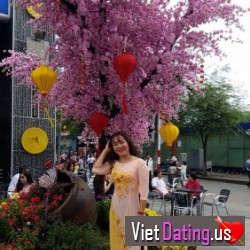 kieuthao77, Vietnam