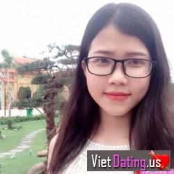 kristinenguyen, Vietnam