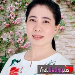 hongnhung1979, Vietnam
