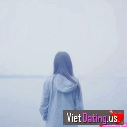 maianh26, Vietnam