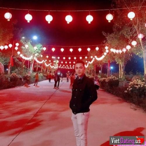 trongphi10711, Binh Duong, Vietnam