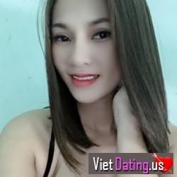 Hathu34, Phan Thiet, Vietnam