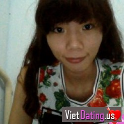 hantranvnvt, Vietnam