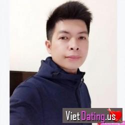 JimmyDanh, Binh Duong, Vietnam
