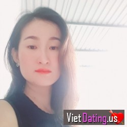 Tien87, 19870427, Dong Nai Bien Hoa, Miền Nam, Vietnam
