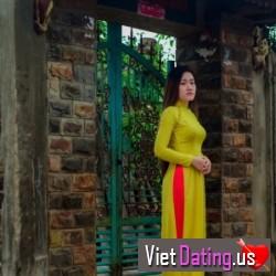 BaoNguyen94, Nha Trang, Vietnam