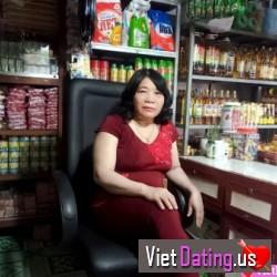 Phamphuong1975, Đồng Tháp, Vietnam