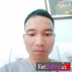 longtrong92, Quảng Nam, Vietnam