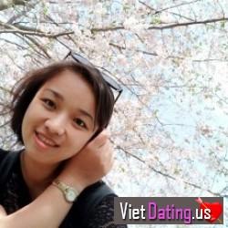 hoa_xuong_rong_gai, Ha Noi, Vietnam