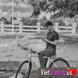 Hoainam91, Ho Chi Minh, Vietnam