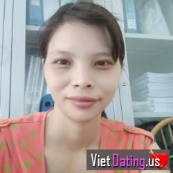 hoangthuy81, Ha Noi, Vietnam