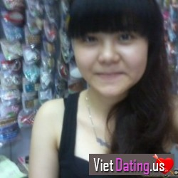 tientopkm, Vietnam